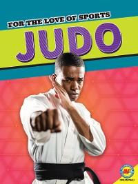 Cover Judo