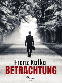 Cover Betrachtung