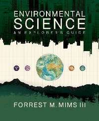 Cover Environmental Science