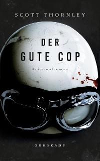Cover Der gute Cop