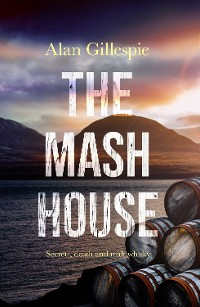 Cover The Mash House