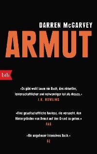 Cover ARMUT