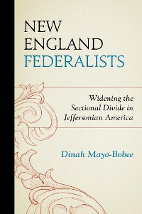 Cover New England Federalists
