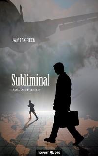Cover Subliminal