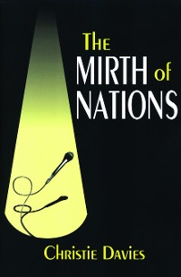 Cover The Mirth of Nations