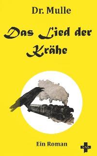 Cover Das Lied der Krähe