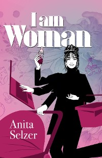 Cover I Am Woman