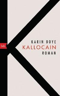 Cover Kallocain
