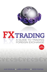 Cover FX Trading