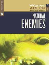 Cover Natural Enemies