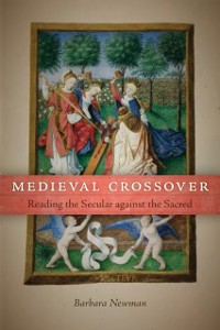 Cover Medieval Crossover