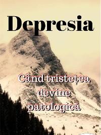 Cover Depresia
