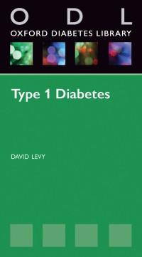 Cover Type 1 Diabetes