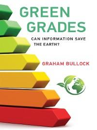 Cover Green Grades