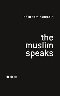 Cover The Muslim Speaks