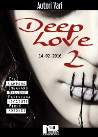 Cover Deep Love 2