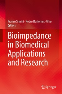 Cover Bioimpedance in Biomedical Applications and Research