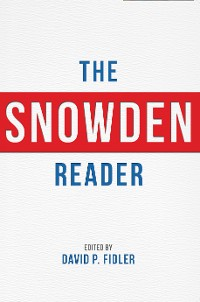 Cover The Snowden Reader
