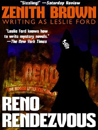Cover Reno Rendezvous