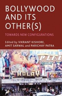 Cover Bollywood and its Other(s)