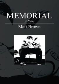 Cover Memorial