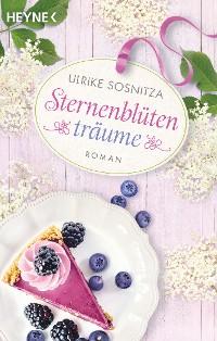 Cover Sternenblütenträume