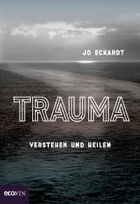Cover Trauma