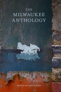 Cover The Milwaukee Anthology