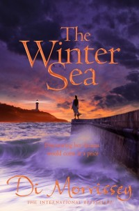 Cover Winter Sea