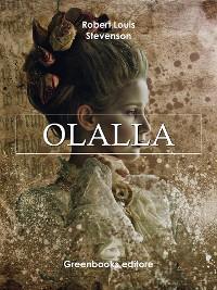 Cover Olalla