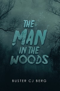 Cover The Man in the Woods
