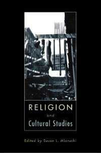 Cover Religion and Cultural Studies