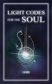 Cover Light Codes for the Soul