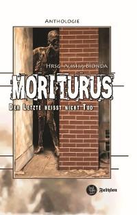 Cover Moriturus