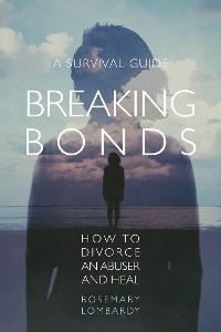 Cover Breaking Bonds