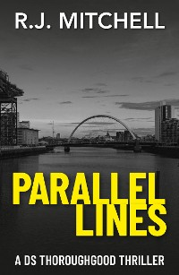 Cover Parallel Lines