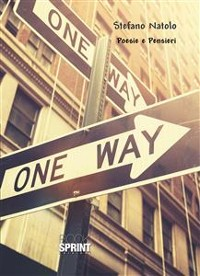 Cover One Way
