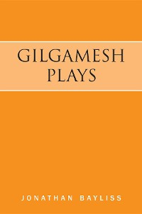 Cover Gilgamesh Plays
