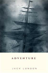 Cover Adventure
