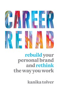 Cover Career Rehab
