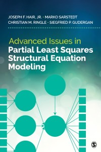 Cover Advanced Issues in Partial Least Squares Structural Equation Modeling