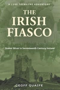 Cover The Irish Fiasco