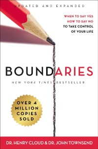 Cover Boundaries Updated and Expanded Edition
