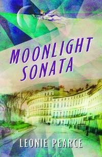 Cover Moonlight Sonata