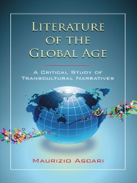 Cover Literature of the Global Age