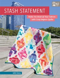 Cover Stash Statement