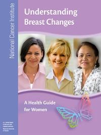 Cover Understanding Breast Changes