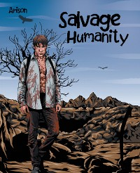 Cover Salvage Humanity