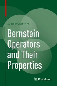 Cover Bernstein Operators and Their Properties