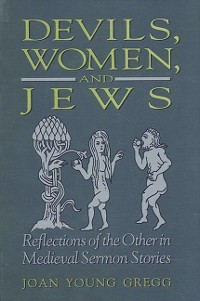 Cover Devils, Women, and Jews